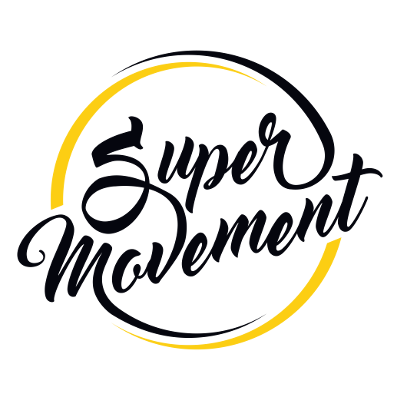 super movement Melbourne
